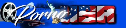 PORNO-USA.COM